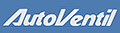 autoventil-logo