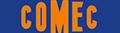 comec_logo